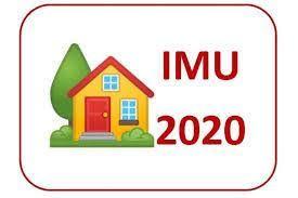 Abolizione saldo IMU 2020 - attività soggette a limitazioni