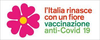 Nuova campagna vaccinale ANTICOVID-19