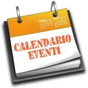 Eventi inverno 2019-2020