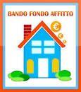 Fondo sostegno affitto
