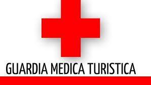 Avviso Guardia Medica TURISTICA