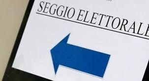 Referendum Costituzionale 20-21 settembre 2020 - SERVIZIO TRASPORTO AI SEGGI