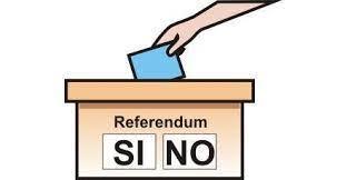 Risultati Referendum 20-21 settembre 2020 del Comune di Teglio